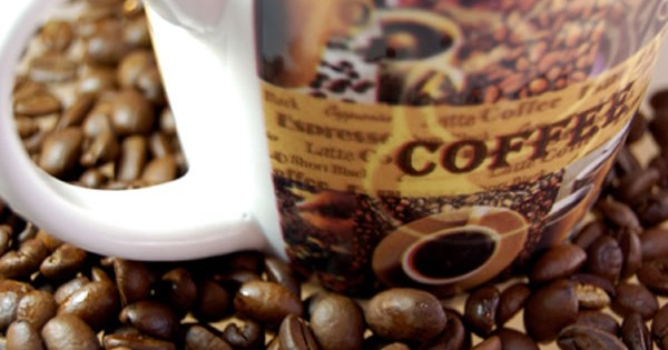 More Than A Cupful of Coffee Benefits