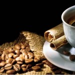 Espresso Machines – Making The Best Coffee In The World, At Home