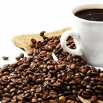 The Different Coffee Variations And How To Make Them